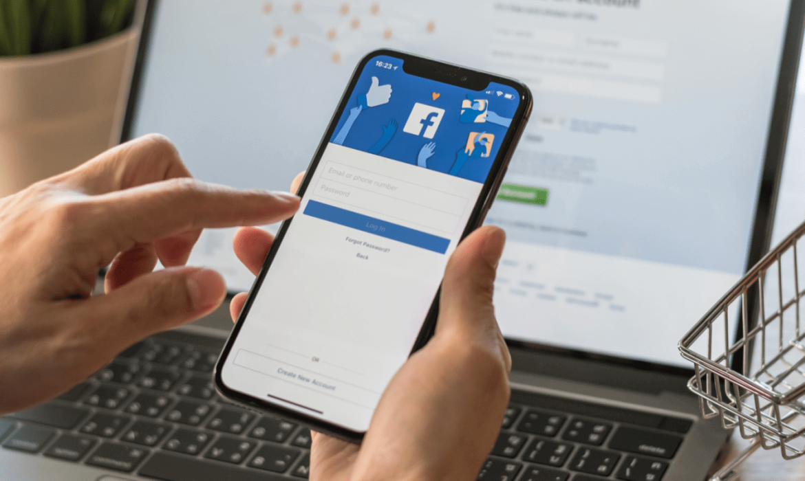 A guide for how to promote online store on facebook