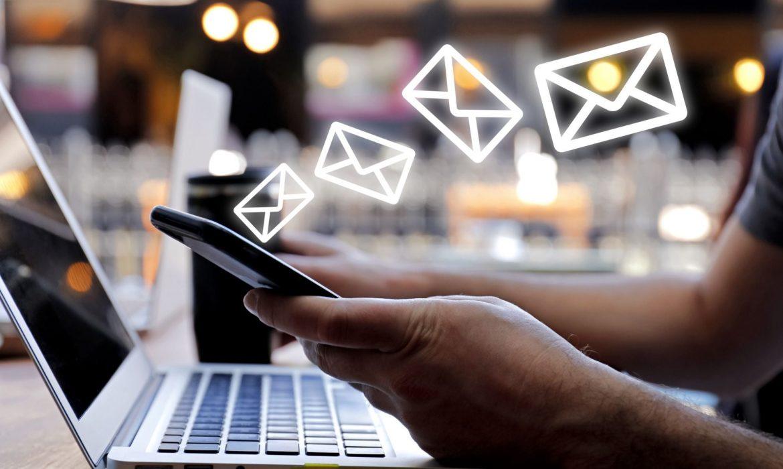 Marketing Automation vs. Email Marketing